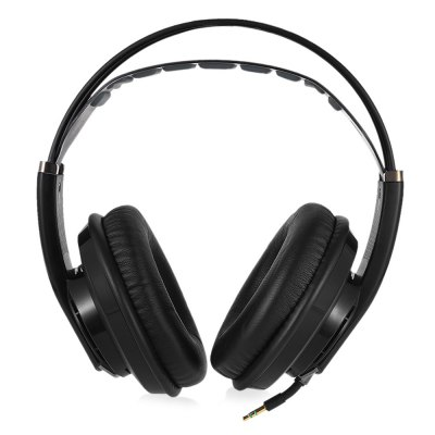 Superlux HD681EVO Stereo HIFI Headset