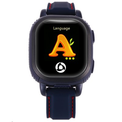 Tencent QQ Watch Children Smartwatch PhoneSmart Watch Phone<br>Tencent QQ Watch Children Smartwatch Phone<br><br>Additional Features: Alarm, 2G, GPS, People<br>Back-camera: 3.0MP<br>Battery: 400mAh ( Non-removable)<br>Bluetooth Version: No<br>Camera type: Single camera<br>Cell Phone: 1<br>Compatible OS: IOS, Android<br>External Memory: Not Supported<br>Frequency: GSM900/1800MHz<br>Functions: Pedometer<br>Languages: English, Spanish, French, Portuguese, Italian, Russian, German, Malay, Vietnamese, Polish<br>Music format: MP3<br>Network type: GSM<br>Package size: 18.00 x 12.00 x 12.00 cm / 7.09 x 4.72 x 4.72 inches<br>Package weight: 0.3200 kg<br>Product size: 4.60 x 4.20 x 1.30 cm / 1.81 x 1.65 x 0.51 inches<br>Product weight: 0.0500 kg<br>Screen type: LCD<br>Screwdriver: 1<br>SIM Card Slot: Single Standby, Single SIM(Micro SIM slot)<br>Type: Watch Phone<br>USB Cable: 1<br>Wireless Connectivity: GPS, GSM