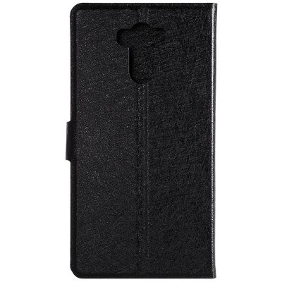 ASLING Phone Case for Xiaomi Redmi 4 / 4 High VersionCases &amp; Leather<br>ASLING Phone Case for Xiaomi Redmi 4 / 4 High Version<br><br>Brand: ASLING<br>Color: Black,Champagne,Rose Madder<br>Compatible Model: Redmi 4 / 4 High Version<br>Features: Anti-knock, Back Cover, Cases with Stand, With Credit Card Holder<br>Mainly Compatible with: Xiaomi<br>Material: PU Leather, PC<br>Package Contents: 1 x Phone Case<br>Package size (L x W x H): 21.50 x 13.00 x 2.20 cm / 8.46 x 5.12 x 0.87 inches<br>Package weight: 0.084 kg<br>Product Size(L x W x H): 14.30 x 7.60 x 1.20 cm / 5.63 x 2.99 x 0.47 inches<br>Product weight: 0.049 kg<br>Style: Modern, Solid Color