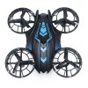 best JXD 515V Mini RC Quadcopter - RTF
