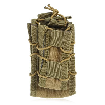 Molle Tactical Waist Bag