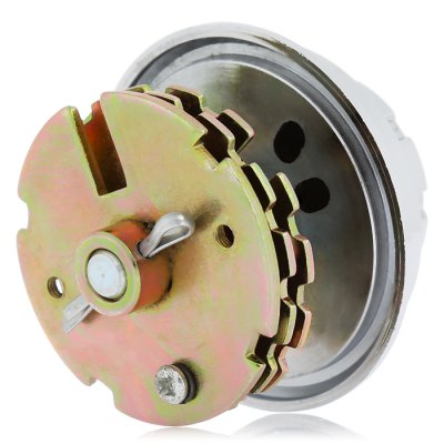 968 Coded Dial Lock