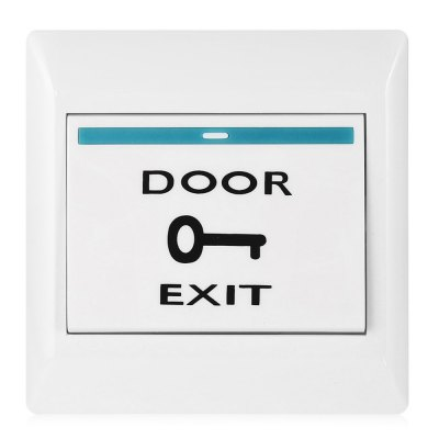 xsc-door-exit-switch