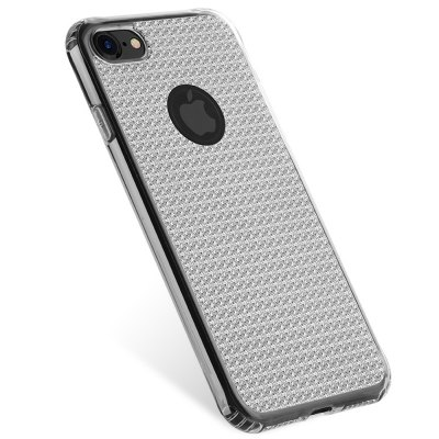 benks-phone-case-for-iphone-7