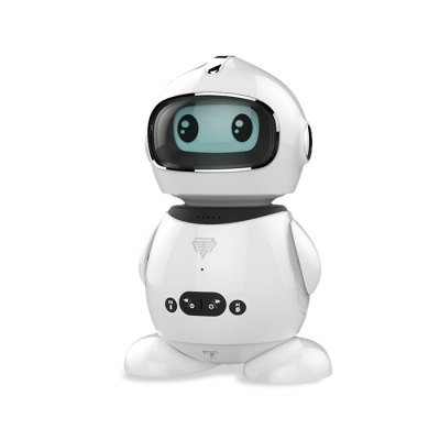 YYD Learning Robot