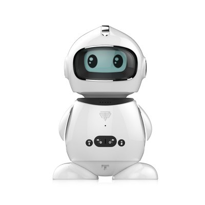 yyd-learning-robot-telling-story-interactive-toy