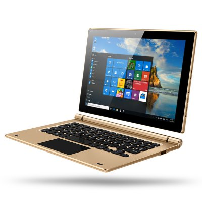 onda-obook10-pro-tablet-pc