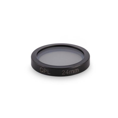 CPL Camera FilterOther Car Gadgets<br>CPL Camera Filter<br><br>Apply To Car Brand: No<br>Compatible with: mini 0806, mini 0903, mini 0903 plus, mini 0905<br>Package Contents: 1 x CPL Camera Filter, 1 x Storage Box<br>Package size (L x W x H): 7.00 x 1.30 x 8.50 cm / 2.76 x 0.51 x 3.35 inches<br>Package weight: 0.0320 kg<br>Product size (L x W x H): 2.40 x 2.40 x 0.40 cm / 0.94 x 0.94 x 0.16 inches<br>Product weight: 0.0060 kg<br>Working Voltage: No