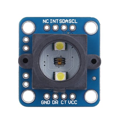GY - 33 Color Sensor Module
