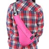 best Compact 3L Leisure Sling Bag