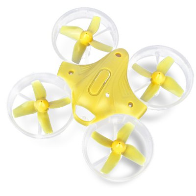 G83 Body Shell Chassis Propeller Combo