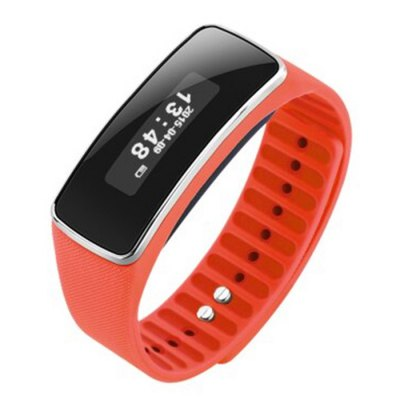 V5S Bluetooth 4.0 Smart Wristband