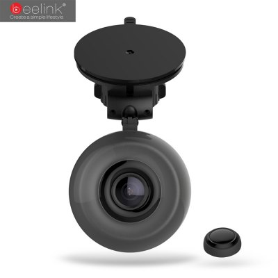 beelink-ca1-1080p-car-dvr