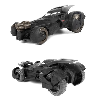 Anime Theme Electric Car Model with Music / Light