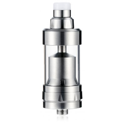 KV5 Mini RTA 316SS for E Cigarette