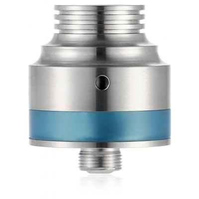 NV2 Micro RDTA 316SS with 1.5ml Capacity