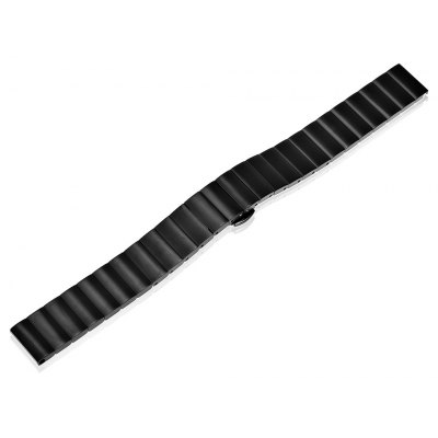 16mm Butterfly Buckle Bamboo Shaped Strap