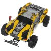Buy HELIC MAX G18 - 2 1:18 RC Racing Car RTR YELLOW