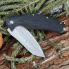 cheap SR631A Liner Lock Folding Knife with G10 Handle