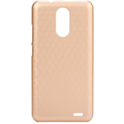 OCUBE Phone Case for Ulefone Tiger