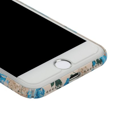 benks-phone-cover-protector