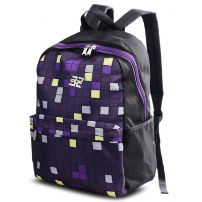 Douguyan 14 inch Backpack