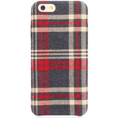 Luanke Fabric Phone Protector for iPhone 6 / 6S