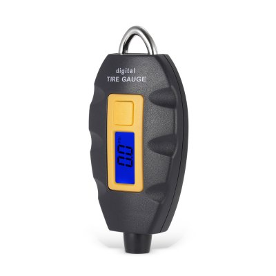 WF152 TPMS Tire Gauge Pressure Monitor System