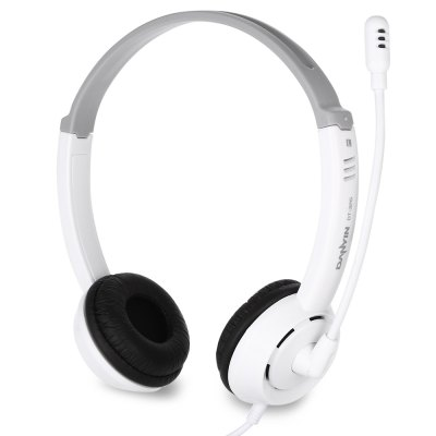 DANYIN DT - 326 Headset with Mic