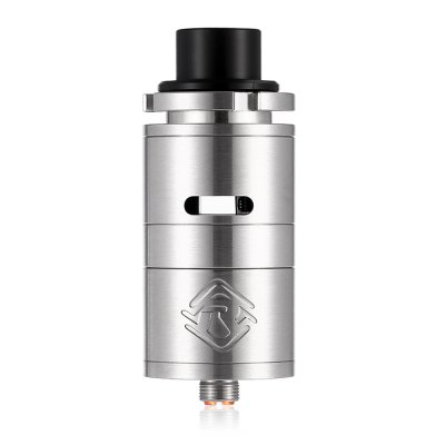 ShenRay Fillian 25mm RTA Rebuildable Dripping Atomizer