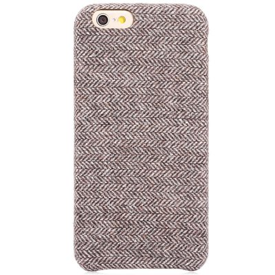 Luanke Fabric Phone Protector