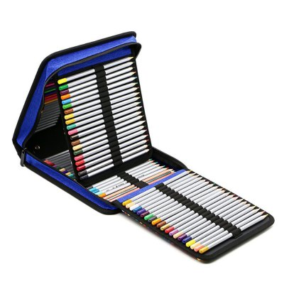 Portable 120 Hole Pencil Bag Folding Pen CaseDesk Organizers<br>Portable 120 Hole Pencil Bag Folding Pen Case<br><br>Color: Black,Blue,Green,Purple<br>Features: Portable<br>Package Contents: 1 x Portable 120 Hole Pencil Bag<br>Package size (L x W x H): 26.00 x 30.00 x 8.00 cm / 10.24 x 11.81 x 3.15 inches<br>Package weight: 0.612 kg<br>Product size (L x W x H): 24.50 x 21.50 x 6.50 cm / 9.65 x 8.46 x 2.56 inches<br>Product weight: 0.500 kg