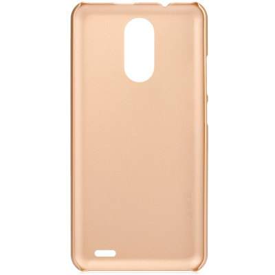 OCUBE Phone Case for Ulefone TigerCases &amp; Leather<br>OCUBE Phone Case for Ulefone Tiger<br><br>Brand: OCUBE<br>Color: Black,Gold<br>Compatible Model: Ulefone Tiger<br>Features: Anti-knock, Back Cover<br>Material: PC<br>Package Contents: 1 x Phone Case<br>Package size (L x W x H): 22.00 x 12.50 x 2.00 cm / 8.66 x 4.92 x 0.79 inches<br>Package weight: 0.043 kg<br>Product Size(L x W x H): 15.60 x 8.00 x 1.00 cm / 6.14 x 3.15 x 0.39 inches<br>Product weight: 0.017 kg<br>Style: Modern, Solid Color