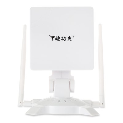 Bydigital ZE - CU315N 150Mbps Wireless USB AdapterNetwork Cards<br>Bydigital ZE - CU315N 150Mbps Wireless USB Adapter<br><br>Brand Name: Bydigital<br>Chip type: Ralink<br>Interface: Micro USB<br>Model: ZE - CU315N<br>Network Communiction: 3G Only<br>Network Protocols: IEEE 802.11b,IEEE 802.11g,IEEE 802.11n<br>Package size: 23.00 x 17.20 x 9.00 cm / 9.06 x 6.77 x 3.54 inches<br>Package weight: 0.446 kg<br>Packing List: 1 x Bydigital ZE - CU315N Wireless USB Adapter, 1 x USB Cable, 1 x CD, 1 x Chinese Manual<br>Product weight: 0.299 kg<br>Transmission Rate: 150Mbps<br>WiFi Network Frequency: 2.4GHz<br>Wireless Security: WPA-PSK, WPA, 64/128 Bit WEP, WPA2-PSK