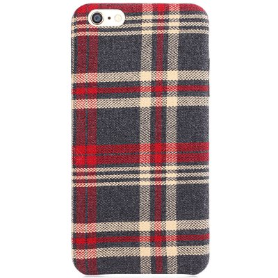 Luanke Fabric Phone Case