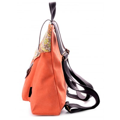 Douguyan Preppy BackpackWomens Bags<br>Douguyan Preppy Backpack<br><br>Brand: Douguyan<br>Material: Canvas, Canvas<br>Package Size(L x W x H): 34.00 x 8.00 x 35.00 cm / 13.39 x 3.15 x 13.78 inches, 34.00 x 8.00 x 35.00 cm / 13.39 x 3.15 x 13.78 inches<br>Package weight: 0.500 kg, 0.500 kg<br>Packing List: 1 x Douguyan Backpack , 1 x Douguyan Backpack<br>Product Size(L x W x H): 33.50 x 9.00 x 31.50 cm / 13.19 x 3.54 x 12.4 inches, 33.50 x 9.00 x 31.50 cm / 13.19 x 3.54 x 12.4 inches<br>Product weight: 0.450 kg, 0.450 kg<br>Style: Casual, Casual
