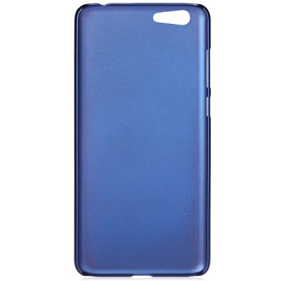 OCUBE Phone Case for Elephone S7Cases &amp; Leather<br>OCUBE Phone Case for Elephone S7<br><br>Brand: OCUBE<br>Color: Black,Blue,Gold<br>Compatible Model: Elephone S7<br>Features: Anti-knock, Back Cover<br>Material: PC<br>Package Contents: 1 x Phone Case<br>Package size (L x W x H): 21.00 x 12.50 x 2.00 cm / 8.27 x 4.92 x 0.79 inches<br>Package weight: 0.040 kg<br>Product Size(L x W x H): 15.20 x 7.50 x 0.90 cm / 5.98 x 2.95 x 0.35 inches<br>Product weight: 0.015 kg<br>Style: Modern, Cool, Solid Color