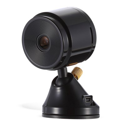 CTL - A3 1080P Car DVR Camera