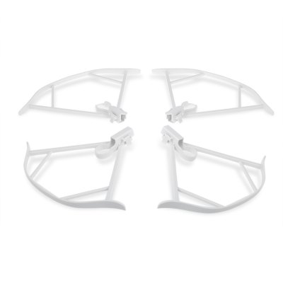 Impact-resistant Propeller Protector Pack