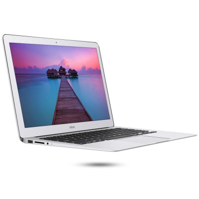 airbook-t1-travel-1-notebook