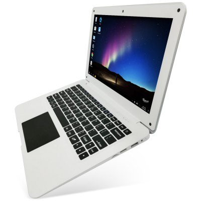 AZPEN A1160 NotebookLaptops<br>AZPEN A1160 Notebook<br><br>3.5mm Headphone Jack: Yes<br>AC adapter: 110-240V / 5V 3A<br>Battery / Run Time (up to): 5 hours video playing time<br>Battery Type: 3.7V / 6000mAh Lithium polymer battery<br>Bluetooth: 4.0<br>Brand: AZPEN<br>Camera type: Single camera<br>CD Driver Type: No Supported<br>Charging Time.: 3 - 4 hours<br>Core: Quad Core, 1.3GHz<br>CPU: A64<br>CPU Brand: All Winner<br>DC Jack: Yes<br>Display Ratio: 16:10<br>E-book format: TXT, PDF<br>English Manual : 1<br>External Memory: TF card up to 64GB (not included)<br>Front camera: 0.3MP<br>GPU: Mali-400 MP<br>LAN Card: No<br>Languages: Remix OS supports multi-language<br>MIC: Supported<br>Mini HDMI slot: Yes<br>Model: A1160<br>MS Office format: PPT, Word, Excel<br>Music format: MP3, AAC<br>Notebook: 1<br>OS: Remix OS 2.0<br>Package size: 40.00 x 23.80 x 4.70 cm / 15.75 x 9.37 x 1.85 inches<br>Package weight: 1.755 kg<br>Picture format: PNG, JPG, GIF, BMP, JPEG<br>Power Adapter: 1<br>Power Consumption: 4.5W<br>Process Technology: 28nm<br>Product size: 29.50 x 19.67 x 0.80 cm / 11.61 x 7.74 x 0.31 inches<br>Product weight: 1.129 kg<br>RAM: 2GB<br>RAM Slot Quantity: One<br>RAM Type: DDR3L<br>ROM: 32GB<br>Screen resolution: 1366 x 768<br>Screen size: 11.6 inch<br>Screen type: HD screen<br>Skype: Supported<br>Speaker: Built-in Dual Channel Speaker<br>TF card slot: Yes<br>Type: Notebook<br>USB Host: Yes (2 x USB 2.0 Host)<br>Video format: 3GP, MP4<br>WLAN Card: Yes<br>Youtube: Supported