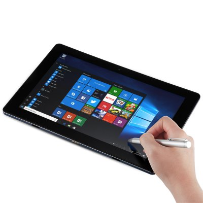 Pipo W1 Pro Tablet PC