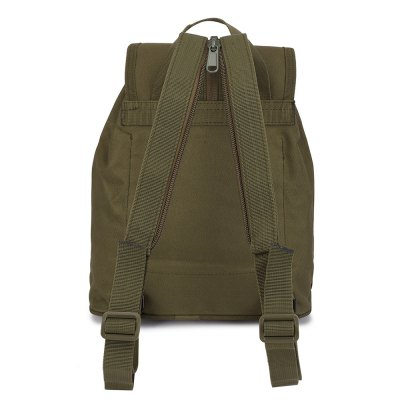 BL024 Anti-wear Canvas 10L Sports Backpack Sling BagBackpacks<br>BL024 Anti-wear Canvas 10L Sports Backpack Sling Bag<br><br>Bag Capacity: 10L<br>Capacity: 1 - 10L<br>Features: Ultra Light<br>For: Casual, Sports, Traveling<br>Material: Canvas<br>Package Contents: 1 x BL024 Backpack<br>Package size (L x W x H): 29.00 x 27.00 x 4.00 cm / 11.42 x 10.63 x 1.57 inches<br>Package weight: 0.450 kg<br>Product size (L x W x H): 26.00 x 14.00 x 28.00 cm / 10.24 x 5.51 x 11.02 inches<br>Product weight: 0.405 kg<br>Strap Length: 40 - 85cm<br>Type: Backpack