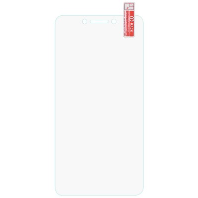 Luanke Tempered Glass Screen Film for LeEco Le Max2