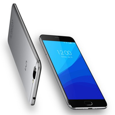 UMi Z 5.5 inch Android 6.0 4G Phablet
