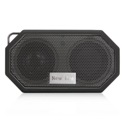 New Bee NB - S2 Speaker