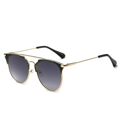 2110 Sunglasses
