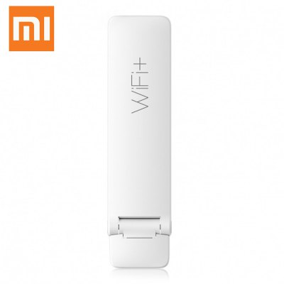 Xiaomi Mi WiFi 300m Amplifier 2 English