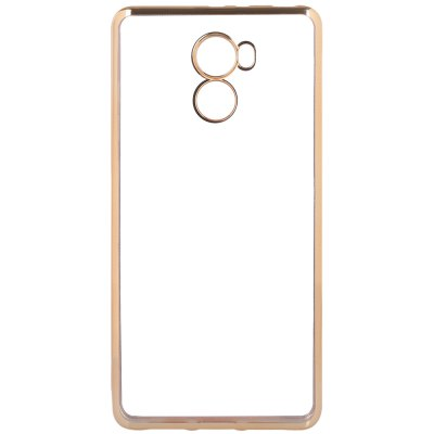 Luanke Phone Case Protector for Xiaomi Redmi 4 Standard Edition