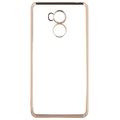 Luanke Soft Phone Case Protector